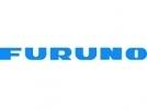 Furuno RF-Module RTR-079A