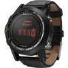 GA-010N104030 GPS Aviation Watch D2 RECON