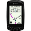 GA-010N106300 Cycling GPS Edge 810 RECON