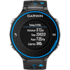 GA-010N112800 Forerunner 620 Sport Watch NOH Blue/Blk RECON
