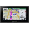 """GA-010N118803 GPS-Auto nuvi 2639LMT 6"""" RECON"""
