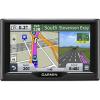 """GA-010N140005 GPS-Auto nuvi 58LMT 5"""" US&Can RECON"""