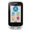 GA-010N152700 Cycling GPS Edge Explore 1000 RECON