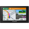 "GA-010N153901 GPS-Auto DriveSmart 50LMT 5"" RECON"