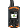 GA-AG008727201 inReach Explorer Satellite Communicator