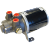 Gear Pump 0.6L/min 6-9ci cyl 24V