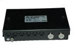 GI51 Multi purpose interface unit