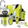 GlobalFix V4 EPIRB Survival Kit