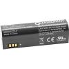 Globalstar Phone Battery GSP-1700