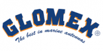 Glomex WI-FI weB Boat ITCNB100