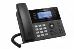GXP-1780 Powerful Mid-range HD IP Phone