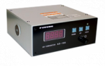 Gyro A/D Converter Digital Heading Repeater