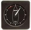 H5000 ANALOGUE AWA 360