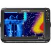 HDS-12 Carbon Basemap TotalScan Xdcr
