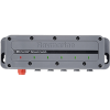 HS5 - Raymarine Network Switch