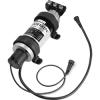 Hydraulic Pump 2.0L