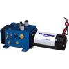 Hydraulic Pump24V Adj to 3.5ci/sec