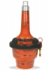 Hydrostatic Release Mec with Bolt FB4 FBH4