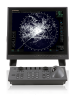 Ice Navigation Radar FICE-100