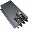 IF-1500/AIS