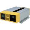 Inverter PROsine 1800W 24V T-Sine GFCI