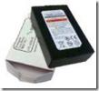 Iridium GO Battery