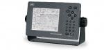 JLR 7800 DGPS