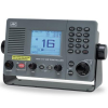 JRC JHS-770s Semi-Duplex VHF Radio with DSC