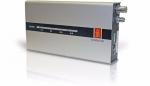 Kongsberg Portable AIS 300P