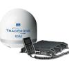 "KVH-01-0319 & 72-0421 FB150 Fleet Broadband w/ 19"" (M5) Dome"