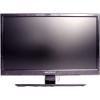 """LED TV 15.6"""" 12 Volt USA"""
