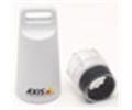 Lens Tool Kit M311X 4-pack