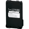 Li-Ion Battery Pack M88