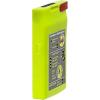 Li-Poly Rechargeable Battery SR203 VHF