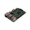 Linux System Processor for SeaCom 3000