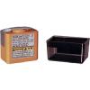 Lithium Battery BP1208 FM8