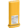 Lithium Battery Pack 5yr for GM1600