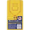 Lithium Battery Pack Survival VHF