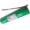 Lithium Battery PathFinder3 SART