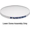 Lower Radome Assembly SC50 SC60