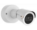 M2025-LE 1080p fixed lens 115°, LED