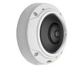 M3007-PV,1080p,5MPix,HDTV,360°/180° pan