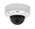 M3024-LVE, 720p, D/N, HDTV, fixed lens