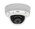 M3024-LVE, 720p, D/N, HDTV