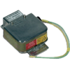 Magnetron MG4010 with RU9099
