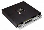 MC-3000S Sensor Adapter