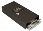 MC-3010A Sensor Adapter/Media Converter
