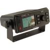 MCM-21-100-001A AIS Class A SmartFind M5 w/ Display