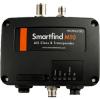 MCM-21-200-002A AIS Class B SmartFind M10w w/ WiFi