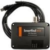 MCM-21-300-001A AIS Receiver SmartFind M15